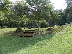 Trivett Cemetery