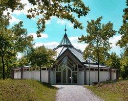 Friedhof Achim-Bierden