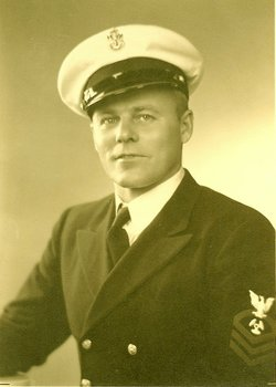 Fred Otto Baasch (1910-1946) - Find A Grave Memorial