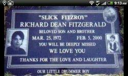 Rick Fitzgerald