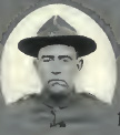Samuel F Gibson