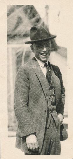 Charles Jennings Gordon