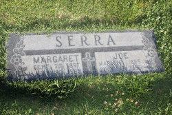 Joe Serra