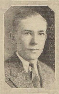 Erwin W. Jesch