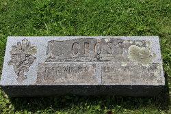 Fern William Cross