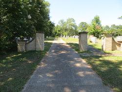 Gordo City Cemetery