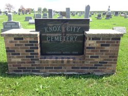 Knox City Cemetery