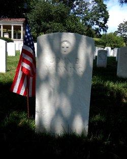 John B. Manning