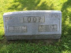 Almira V <I>Corporon</I> Loop