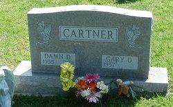 Dawn D <I>Foraker</I> Cartner