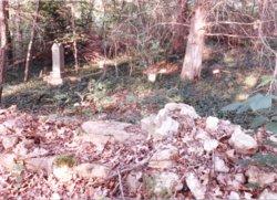 Rood Cemetery