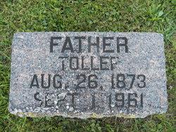 Tollef Hulsether
