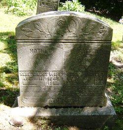 William Ross Ackley
