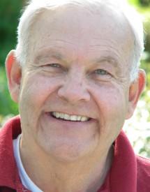 Larry Joseph Barfuss