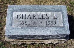 "Charles Leonard ""Lena"" Squires"