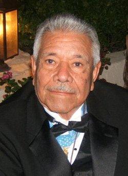 Silvestre Santana Herrera