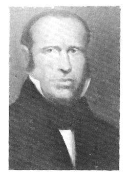 Williamson Dunn