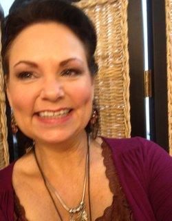 Tamara Figge