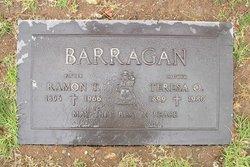 Ramon H. Barragan