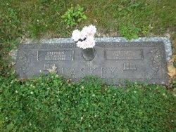 Nellie Laskey