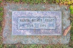 Nanna Selmer Graff