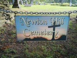 Newton Hill Cemetery