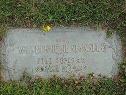 William Merle McKale