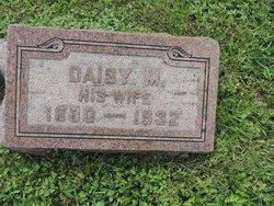Daisy M. Vinal