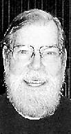 Thomas William Meeks