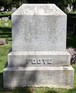Samuel W. Whitney