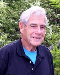 Victor Prescott