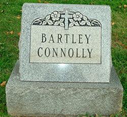 Bartley Connolly