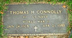 Thomas H. Connolly