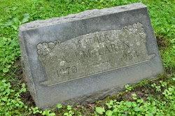 Alexander James Mclaren