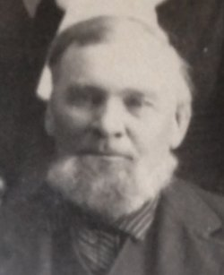 Peter Edward Hanson