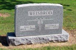 George N. Weisbrod