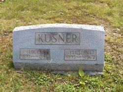 Lillian Kusner