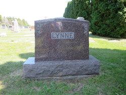Agnes M Lynne