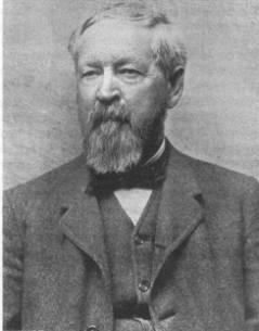 Philip Thomas Miller