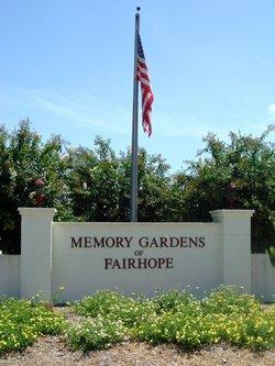 Memory Gardens of Fairhope