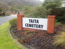Taita Lawn Cemetery