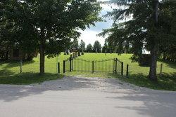 Turners Cemetery