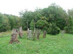 Altizer-Shelburne Cemetery