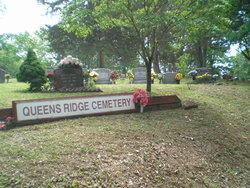 Queens Ridge Cemetery