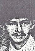 Jeffrey Thomas Deaver