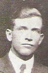 George Franklin Barton