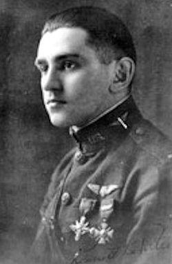 Kenneth Lee Porter