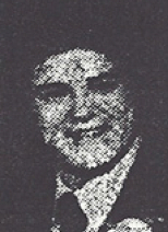 Bryan Eugene Pence