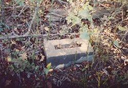 Old Houck Cemetery (Greasy Creek)