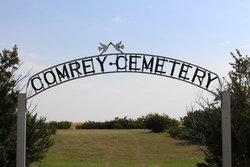 Comrey Cemetery